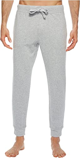 Jakob Terry Sweat Pants