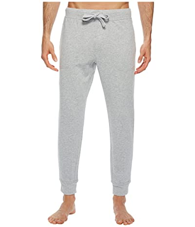 UGG Jakob Terry Sweat Pants (Seal) Men