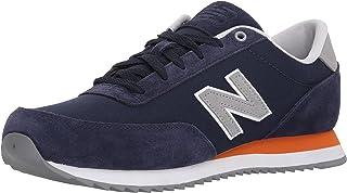New Balance Mz501v1, Zapatillas Hombre, M