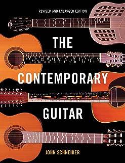 john schneider guitar