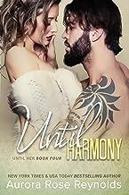 Best aurora rose reynolds until harmony Reviews