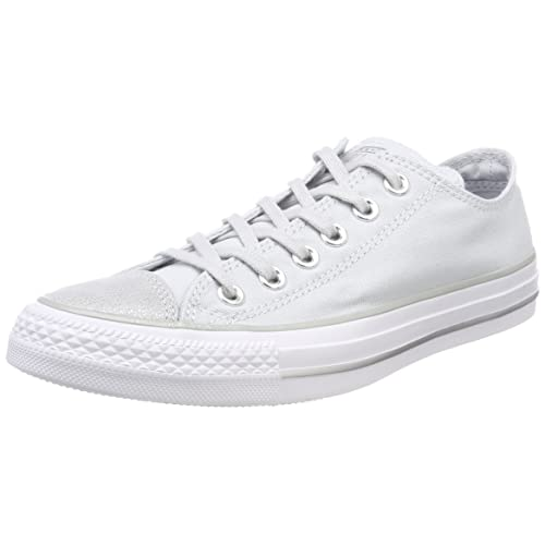 Converse Women s CTAS Ox Fitness Shoes 6177cd3ce