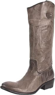 Women's Carson Tab Tall Knee-High Boot
