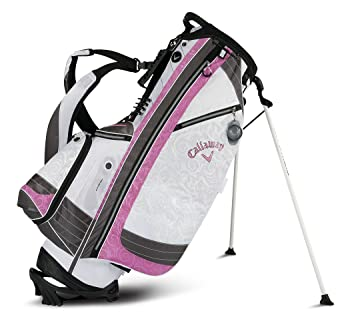 Callaway Solaire Stand Bag
