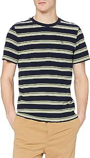 CASUAL FRIDAY Camiseta para Hombre