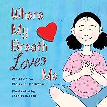 Where My Breath Loves Me