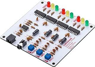 RadioShack Color Organ Electronics Learning Kit