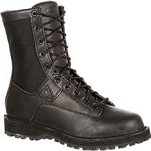 rocky portland boots