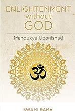 Best god of enlightenment Reviews