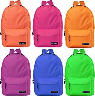 wholesale book bags