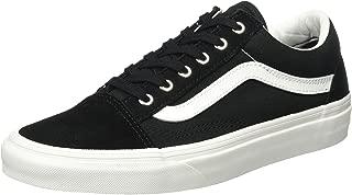 Unisex Old Skool Classic Skate Shoes