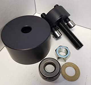 Engineered Diesel 6.0L Front Main Seal Install Tool