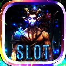 Slots Aurora Las Vegas : Viva Slot Las Vegas Free Doubledown Vido Slots Game