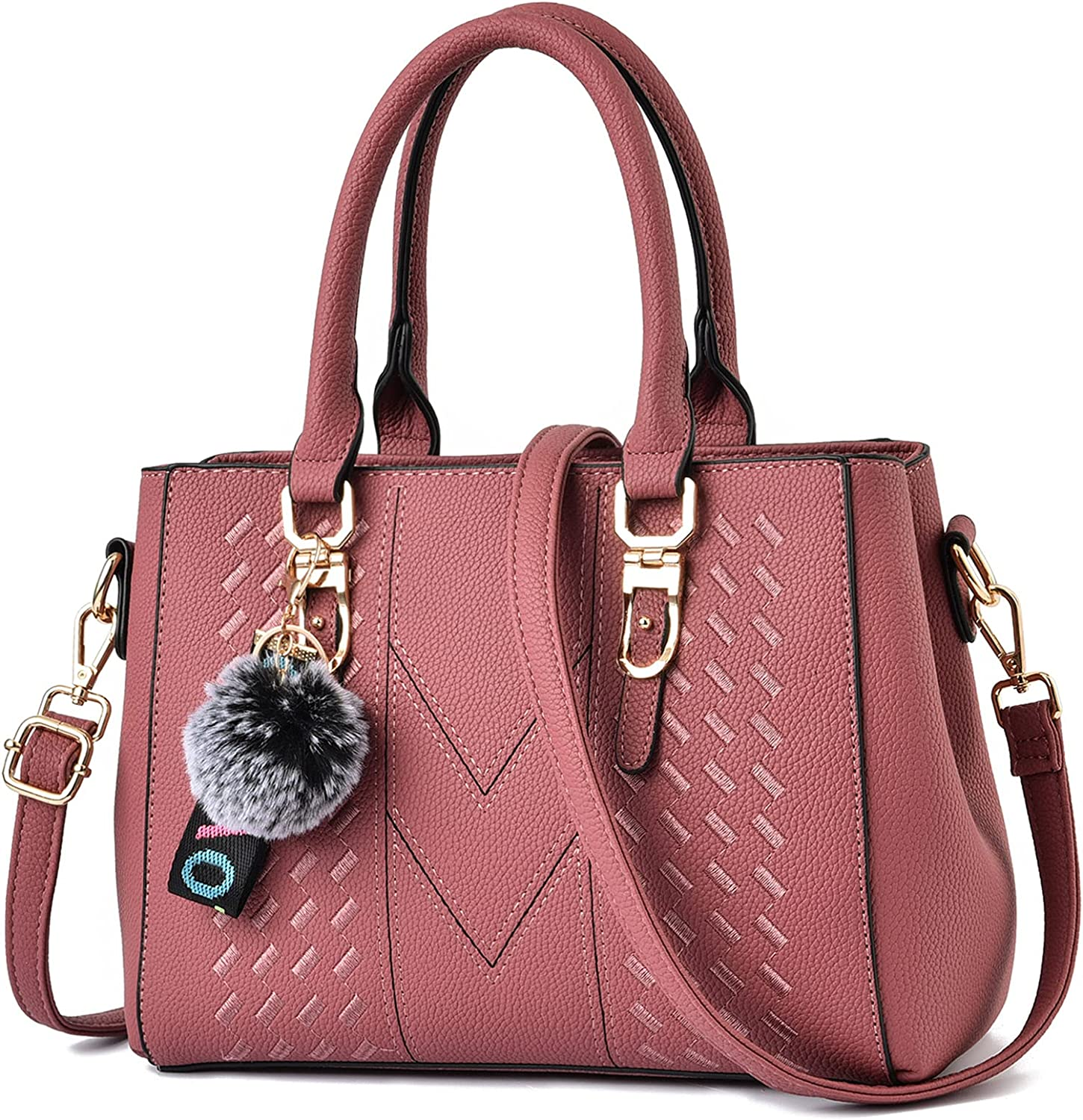 AILLOSA Purses Fixed price for sale and Handbags Shoulder depot Tote Satchel Women Bags