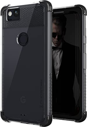Amazon ca: EXCLUSIVE SHOPPING CENTER - Cases / Accessories: Office