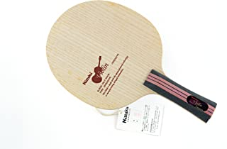 Nittaku Violin FL Table Tennis Racket