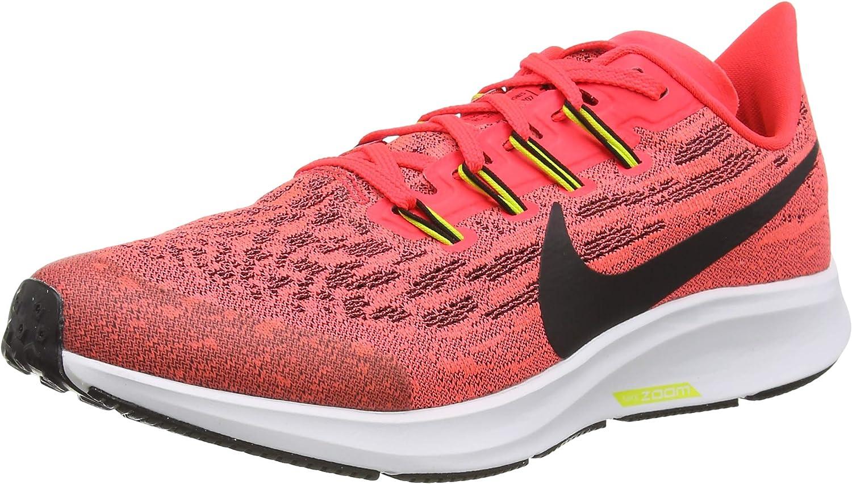 Nike Kids Zoom Pegasus 36