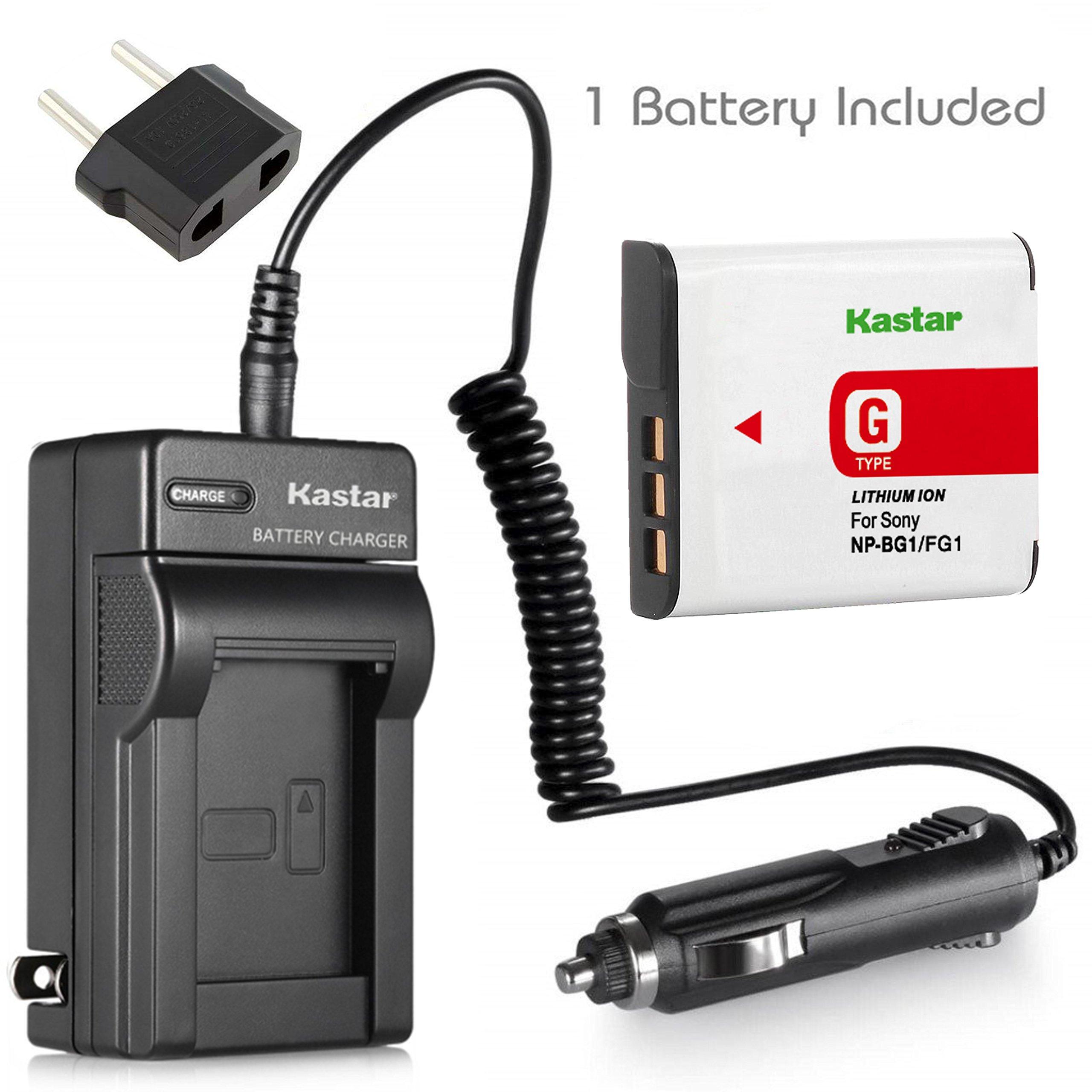 DSC-W120 DSC-W115 DSC-W100 VMC-MD1 USB Cable Lead for SONY Cyber-Shot DSC-W90 DSC-W110 DSC-W125 Digital Camera