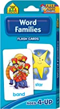 Best learning to read flash cards Reviews