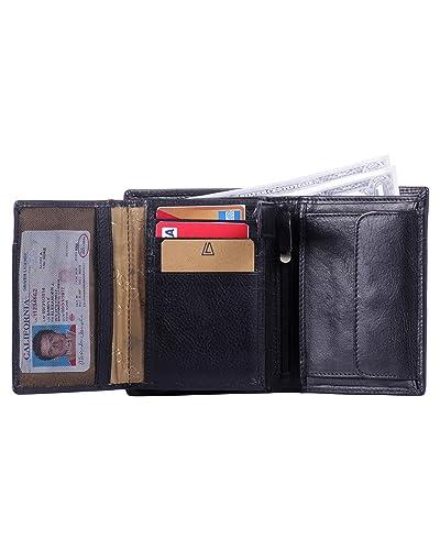 a1d63267465e Wallet Coins  Amazon.com