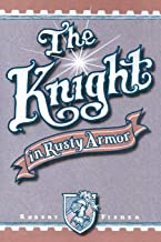 Best in the knight Reviews