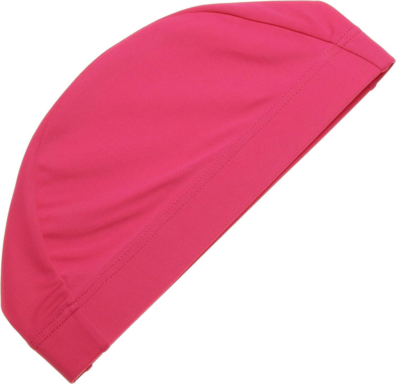 NP (Enupi) swim cap 2WAY type unisex 907,009.0 pink
