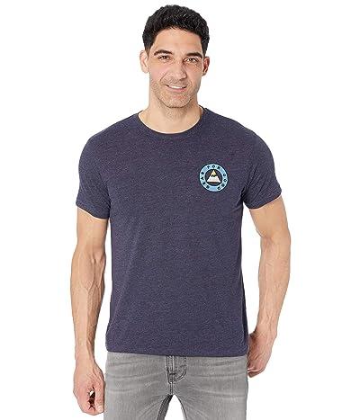 Cotopaxi Circle Mountain T-Shirt