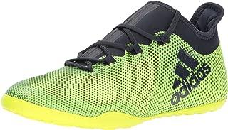 adidas Men's X Tango 17.3 in Soccer Shoe