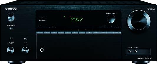 Best onkyo 555 receiver Reviews