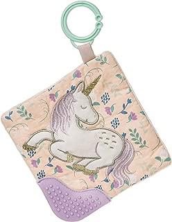 mary meyer unicorn taggie