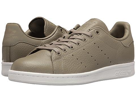 adidas originals tubuläre schatten ck < / a > klaren brown / taktile blau