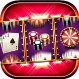 Life-Hard Life Rock Café Slot Game
