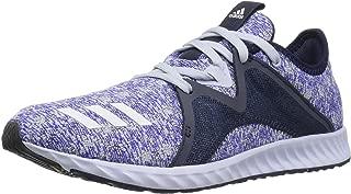 adidas Women's Edge Lux 2 W Running Shoe