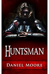 Huntsman Kindle Edition
