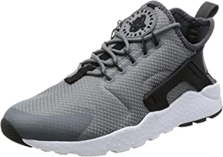 Nike Womens Air Huarache Run Ultra Running Trainers 819151 Sneakers Shoes