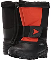 Tundra Boots Kids - Artic Drift (Toddler/Little Kid)