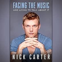 Best nick carter writer Reviews
