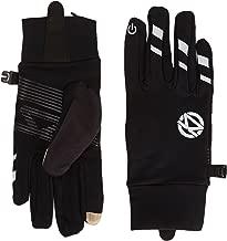 Best zensah running gloves Reviews