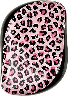 tangle teezer pink kitty