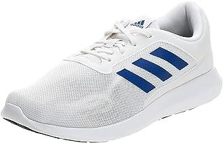 adidas CORERACER Mens Running Shoe