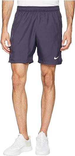 "Court Dry 7"" Tennis Short"
