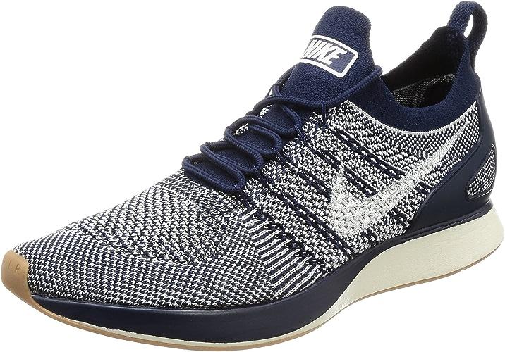 Nike Basket Air Zoom Mariah Flyknit Racer - Ref. 918264-500