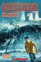 I SURVIVED: THE JAPANESE TSUNAMI, 2011
