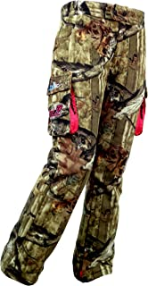 Best scentblocker womens hunting clothes Reviews