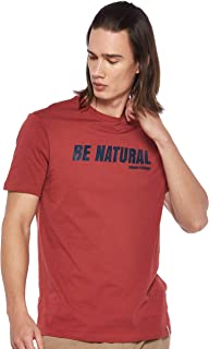 Armani Exchange Men 3GZTBB T-Shirt