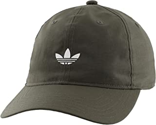 Men's Originals Relaxed Modern Ii Strapback Cap