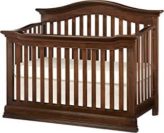 Best baby cache crib and dresser Reviews