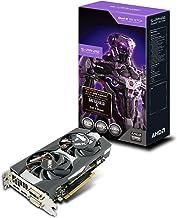 Sapphire Radeon R9 270X 2GB GDDR5 DVI-I/DVI-D/HDMI/DP Dual-X with Boost and OC Version PCI-Express BF4 Edition Graphics Ca...