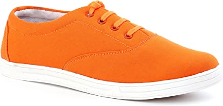 FOX HUNT Men Sneaker Shoes