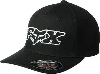 youth fox hats
